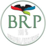 Bat Removal Pro 100% Removal and Exclusion