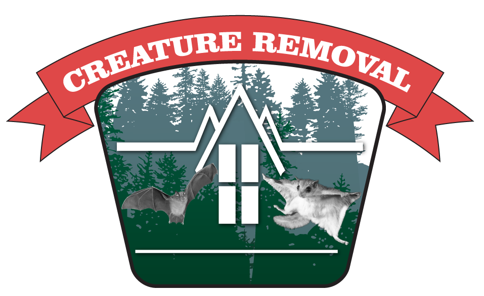 creature-removal-badge