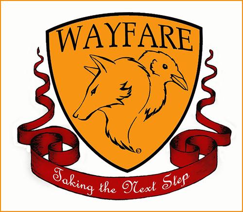 wayfare-logo - bat removal