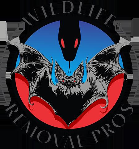 central Kentucky wildlife control logo