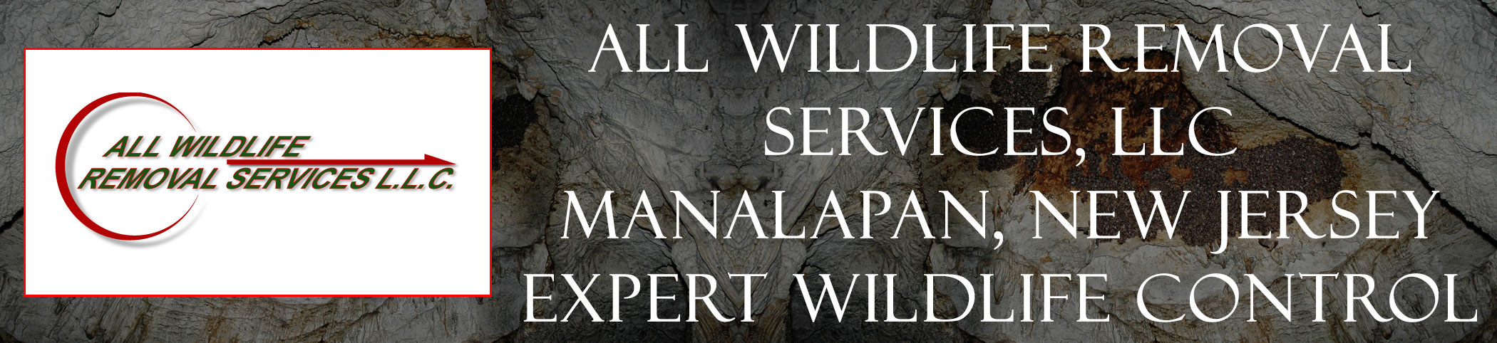 all-wildlife-removal-services-Manalapan-new-jersey-header